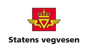 SVV-logo