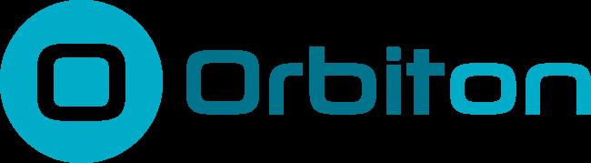 Orbiton
