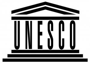UNESCO-logo-300x213
