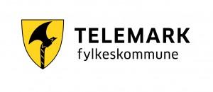 logo_telemark_fylkeskommune-300x130