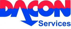 Dacon-Services-farger-300x125