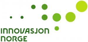 logo-innovasjon-norge-300x144